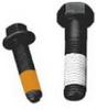 Pre-Applied Thread Seal Fasteners -- Loctite® Vibra-Seal®