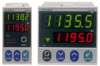 Digital Indicating Controller -- LT45030110-00A -- View Larger Image