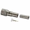 Coaxial Connectors (RF) -- 1097-1292-ND -Image