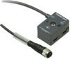 PLC Accessories -- 1263489