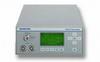 RF Power Meter -- 4532