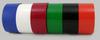 2.2mil solvent acrylic PP Carton Sealing Tape -- CARTBOPP 3207 -Image