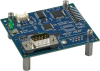 USB to 1-Port RS-232, RS-422, RS-485 (Software Configurable) DB9 Serial Interface Adapter -- 2123-OEM