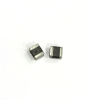 3.3uH, 30%, 117mOhm, 2.1Amp Max. SMD Molded Inductor -- MP252012A-3R3NHF -Image