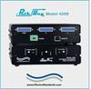 DB25 Automatic Fallback Switch with Telnet Remote -- 4209 -Image