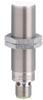 Inductive sensor -- IGM204 -Image