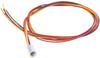 Circular Cable Assemblies -- 2262-MCS-05-WD-18.0-C-ND -Image