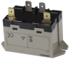 Power Relays, Over 2 Amps -- Z3360-ND -Image