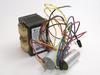 150 Watt, 120-277 Volt Metal Halide Ballast -- M150MLTLC3M500K