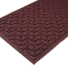 RELIUS SOLUTIONS Ellipse Carpet Mats -- 3239025