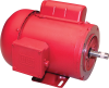 1 HP Farm Duty Motor -- 8370389 - Image