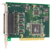 4-Channel Quadrature Encoder Board -- PCI-QUAD04