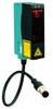 Distance Sensor -- VDM28-8-L-IO/115b/136