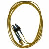 Fiber Optic Cables -- A99594-ND -Image