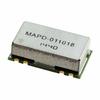 RF Power Dividers/Splitters -- 1465-1484-2-ND -Image