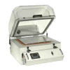 OVTT? Omni-Axial Vibration Table Top System -- OVTT18