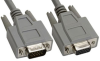 D-Sub Cables -- CS-DSDHD15MF0-002.5-ND - Image