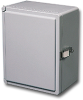 Classic Series Non-Metallic Enclosure -- CL707HPL