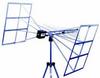 Biconical Antenna -- 3142B -- View Larger Image