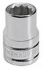Drive Socket -- 30010A - Image