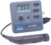FW Bell Clamp On Non-Contact Milliammeter -- mA-2000