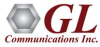 Wireless Communication Services -Image