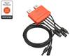 Sunspec Module-level Rapid Shutdown Device NEC 2020 BFS-22 -- BFS-22 -Image