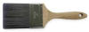 Paint Brush,3in.,11-1/4in. -- 1XRL8