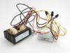 70 Watt, 120-277 Volt Metal Halide Ballast -- M70MLTLC3M500K