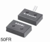 Proximity Sensor -- 23F2205