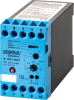 Solid State Remote Power Controller -- E-1071-623 - Image
