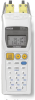 HH80 Series Thermometer/Datalogger -- HH80 Series