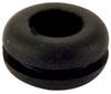 Rubber Grommet -- V1230M16006416 - Image