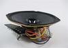 Speaker -- N9870-WPW