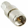 Coaxial Connectors (RF) - Adapters -- ACX2184-ND
