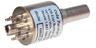 Vacuum Research Thermocouple Vacuum Sensor, 1-2000 mTorr, 1/2