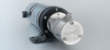 Gear Pump: Extreme Series - 3000 ml/min - DC Motor - Image