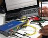 PC Oscilloscopes & Mixed Signal Oscilloscopes -- PicoScope 3000 Series