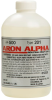 Aron Alpha Type 201, Series 200 - General Purpose, Ethyl -- AA500 - Image