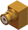 Coaxial Connectors (RF) -- 1214-4001-ND -Image