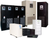 Uninterruptible Power Systems - Image