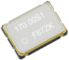 Programmable Oscillators -- SG-9101CA-C15PHCAA-ND -Image
