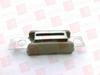SIEMENS K49 ( SIEMENS , K49, OVERLOAD THERMAL HEATING ELEMENT ) -Image