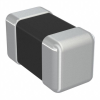 Fixed Inductors -- 587-1479-2-ND -- View Larger Image