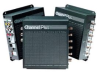 Channel Plus CP3025 Three-input Video Distribution System -- CP3025