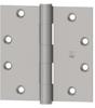 Five Knuckle - Plain Bearing - Standard Weight -- 1279