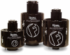 Filtermist™ -- Model FX-1200 - Image