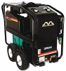 HSE Series Hot Water Pressure Washers -- HSE-3504-0M30