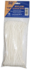 #4 DIAMOND BRAID NYLON 50' BAG -- 88004