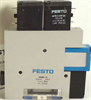 VADMI-70 Vacuum generator -- 162507